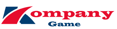 Kompany Game